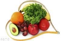 غذاهای مناسب برای بیماران قلبی