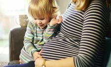 بهترین فاصله بین دو بارداری