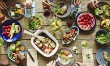 برای کاهش اسید معده چه بخوریم؟
