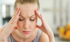 تاثیر استرس بر باردار شدن