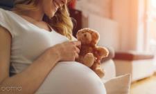 آیا رابطه ای بین حالت تهوع و جنسیت جنین