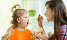 کدام ماده غذایی برای کودکان زیر دو سال م