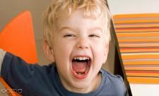 علت پرخاشگری کودکان 3 ساله چیست؟