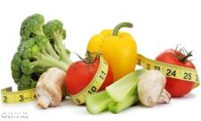 کوچک کردن شکم بدون ورزش؛ چگونه؟