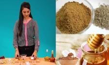 بهترین راه درمان مسمومیت غذایی چیست؟