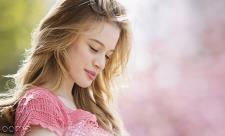 درمان قارچ پوستی اندام تناسلی