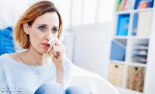 29 درمان خانگی +4 علت خون دماغ شدن