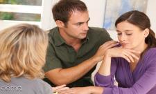 درمان ناباروری بدون علت