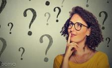 سوالات رایج شما درباره هورمون بارداری یا