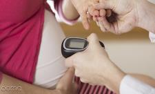 دیابت بارداری چه تاثیری بر جنین دارد؟