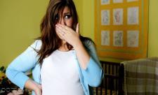 داروهای ضد تهوع در بارداری
