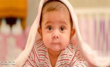 ورم بیضه نوزاد، نگران کننده است؟