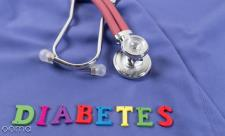 علائم و درمان دیابت نوع 1 و دیابت نوع 2