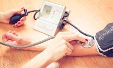 فشار خون | علائم و درمان فشارخون بالا و