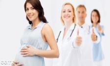 بارداری با روش میکرواینجکشن (ICSI)