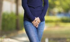 3 علت اصلی خارش واژن قبل از پریود