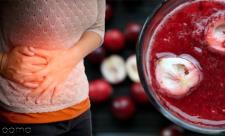 ورم معده | درمان دارویی و رژیم غذایی در