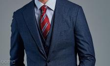 مهمترین قوانین ست کردن لباس مردانه برای