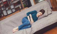 10 نکته بهداشتی خیلی مهم در دوران عادت ماهانه