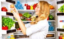 رژیم غذایی 14 روزه کم کاری تیروئید
