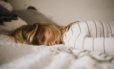 برای بارداری بعد از نزدیکی چه باید کرد؟