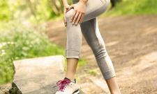 44 علت درد پا از زانو به پایین