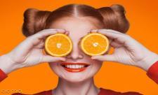 بهترین زمان مصرف قرص جوشان ویتامین C