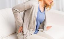 5 علت درد پهلو سمت راست بهمراه درمان