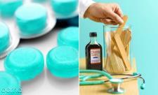 18 درمان سریع سرماخوردگی و گلودرد