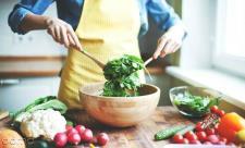 مواد غذایی خون ساز برای کم خونی