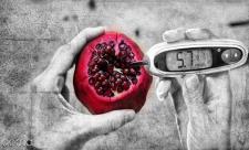 آیا انار برای دیابت مفید است؟