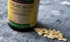 آیا فولیک اسید چاق کننده است؟