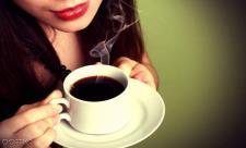 طبع قهوه گرم است یا سرد؟