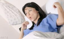 درد زایمان طبیعی چند ساعت است؟