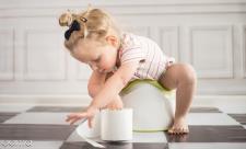 درمان اسهال کودکان زیر دو سال