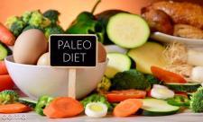 نمونه برنامه 7 روزه رژیم غذایی پالئو