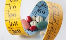 23 قرص ضد اشتهای قوی موجود در داروخانه