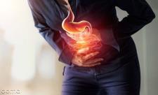 12 تا از مهمترین علائم زخم معده و علت آن