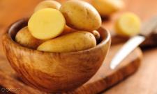 7 اصل مهم در رژیم سیب زمینی بهمراه عوارض