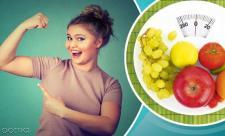 چگونه چاق شویم؟ با قرص، طب سنتی و  15 تا