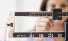 11 نکته مهم در رژیم غذایی چاق شدن
