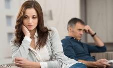 5 عارضه اصلی رابطه از پشت
