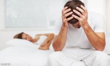 علت زود انزالی در مردان مجرد