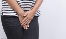 10 درمان خارش واژن در بارداری