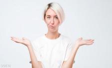 خارش واژن نشانه چیست؟