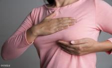 آیا سرطان سینه درد دارد؟