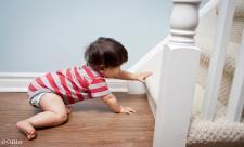 با مراحل رشد نوزاد در هر ماه آشنا شوید: