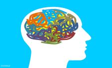 تقویت قدرت ذهنی با 8 تمرین عالی