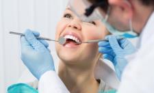 نحوه انتخاب کلینیک دندانپزشکی و دندانپزش