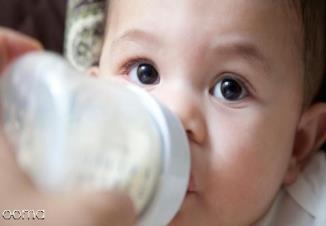 بهترین شیر خشک برای وزن گیری